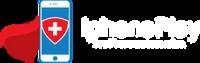 logo_rodape