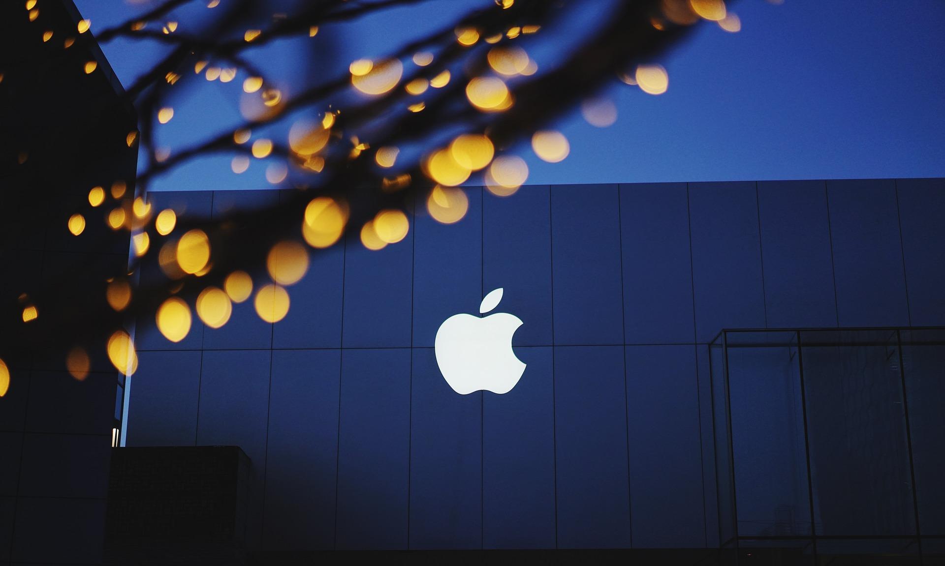 Mantendo mistério, Apple marca data do WWDC