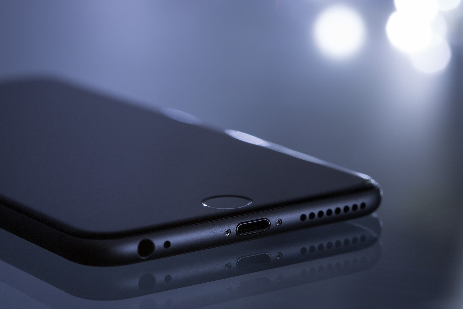 Novo no universo da Apple? Conheça 5 funções que vão facilitar seu dia a dia
