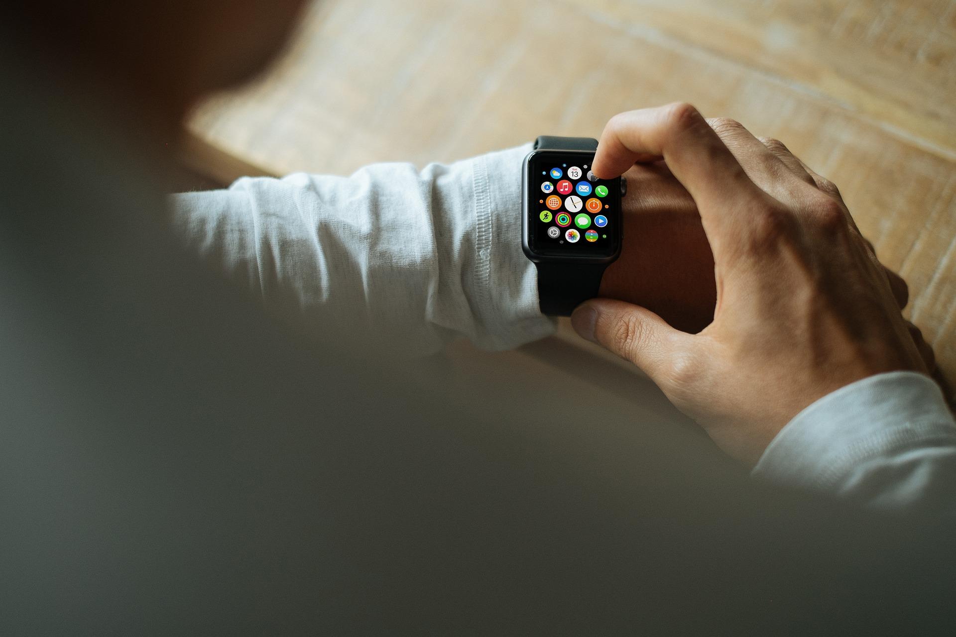 Muito além dos iPhones: Apple se dedica a projeto ainda maior